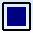 Schriftfarbe: Blau