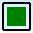 Schriftfarbe: Grün
