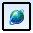 Weblink einfügen