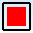 Schriftfarbe: Rot